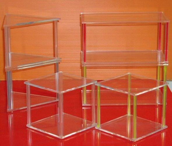 alois h bl gmbh. Black Bedroom Furniture Sets. Home Design Ideas
